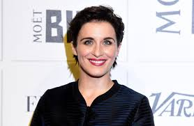 The Replacement Who Is Vicky Mcclure Line Of Duty U0027s Ds Kate Fleming And Star Of