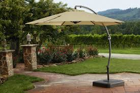 Offset Patio Umbrella Cover Patio Umbrella Offset Offset Patio Umbrella Cover Cullmandc