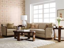 furniture royal las vegas nv 89146 yp com