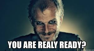Floki Meme - you are realy ready game of floki meme generator