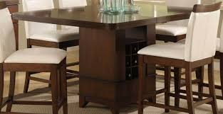 unique dining room furniture shelving amazing dining room storage ideas pinterest pleasant