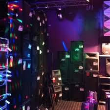 guitar center stage lights guitar center 14 photos 21 reviews guitar stores 8475