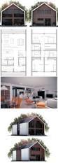 floor plan design interactive yantram studio excellent home plans