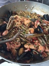 mora cuisine ristorante dalla mora picture of ristorante dalla mora murano