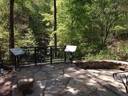 Botanical Garden Chapel Hill by Photos Of Chapel Hill Attractions Restaurants Art Shops U0026 Local