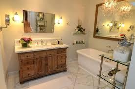 vanities restoration hardware bathroom vanity mirrors