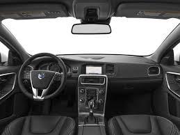 2005 Volvo S60 Interior 2016 Volvo S60 T5 Drive E Premier Murrieta Ca Area Volkswagen