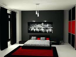 Grey Bedroom Design Black And Grey Bedroom Design Travelandwork Info
