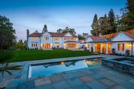 home design group el dorado hills el dorado hills real estate el dorado ca homes for sale