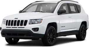 jeep black friday sale quirk chrysler jeep 1 jeep dealer boston ma jeep dealer