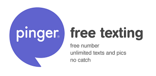 text free apk text free free text call 8 9 2 apk for android aptoide