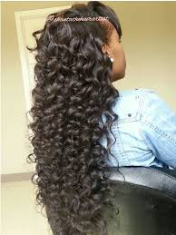 wanded hairstyles pictures on wand curling iron hairstyles cute hairstyles for girls