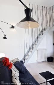 Home Deco by Best 25 Paris Home Ideas On Pinterest Dark Trim Haussmann