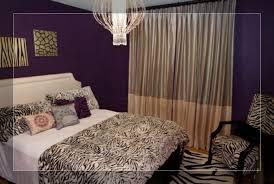 cheetah bedroom ideas bedroom cheetah bedroom decorating ideas cheetah print bedroom