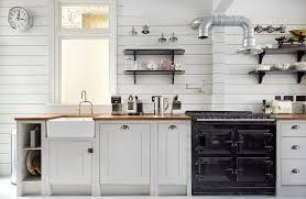 kitchen paneling backsplash countertops backsplash outstanding wonderful standard