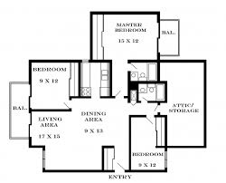 Simple One Bedroom House Plans Wonderful Four Bedroom Duplex Plan Simple Duplex D View Duplex