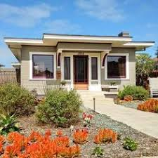 Small Homes Interior Design Photos by Plan 80624pm Simple One Story Home Plan Small House Plans