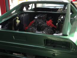 maserati merak engine bleeding the merak lhm system bridge classic cars