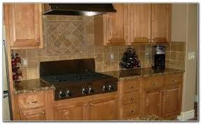 Home Depot Backsplash Tiles For Kitchen by Home Depot Backsplash Ideas Kirp Sovre Menno Page Speed Jlt Jig