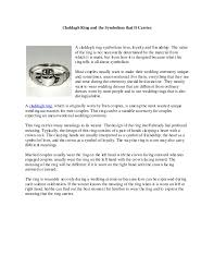 claddagh ring meaning claddagh ring and the symbolism that it carries
