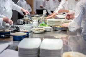 Catering Kitchen Layout Design by Catering Kitchen Design U0026 Floor Plan Specifi