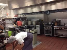 kitchen new kitchen rent home design great simple on kitchen