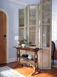 Make A Room Best 25 Creating An Entryway Ideas On Pinterest Front Entrance