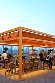 lexus hotel turkey 517 best dine images on pinterest restaurant design cafes and