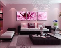 couleur d une chambre adulte couleur peinture chambre adulte idee couleur peinture chambre