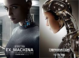 Ex Machina 2015 The Official Summer Glau Appreciation Page Page 173 Summer