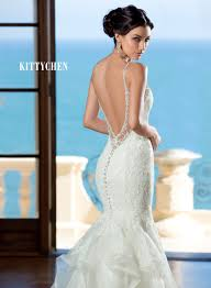 wedding dresses san antonio gautier formal dresses san antonio elegancia en vestidos