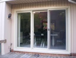 glass door broken cost to replace patio door glass choice image glass door