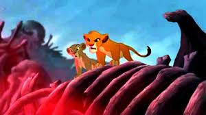 lion king 2 quotes pictures