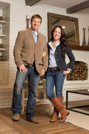 Home Improvement Cast by Joanna Gaines Bio Joanna Gaines Hgtv