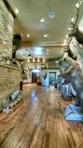 best 25 trophy rooms ideas on pinterest rustic man cave deer