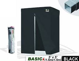 cheap photo booth cheap booth walls find booth walls deals on line at alibaba