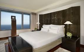 hotel style bedroom ideas the perfect home design