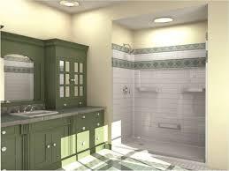 Accessible Bathroom Designs Wheelchair Accessible Bathroom Designs Home Interiror And