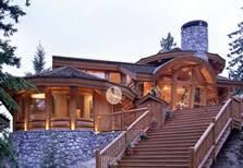Post  Beam ConstructionTimber Frame BuildingTimberframeHome - Post beam home designs