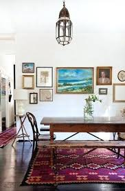 Uk Home Design Trends Middle Eastern Home Decor U2013 Dailymovies Co