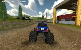 monster truck video download free monster truck rally android apps on google play