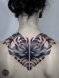 the 25 best side neck tattoo ideas on pinterest rose neck