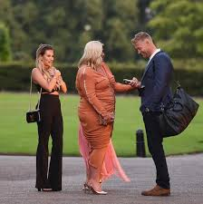 Gemma Collins Memes - towie s gemma collins hits back at haters for slamming her
