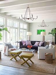 livingroom inspiration favourite white living rooms kassandra dekoning