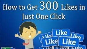 facebook fan page liker categories video facebook page liker free