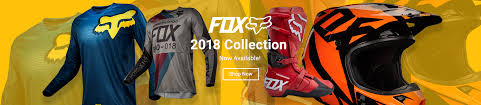 motocross gear toronto canada u0027s motorcycle powersport online superstore fortnine canada