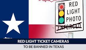 red light ticket texas red light ticket cameras to be banned in texas citizensreport