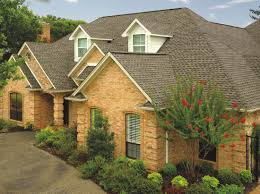 new look home design roofing reviews gaf timberline armorshield ii shingle photo gallery
