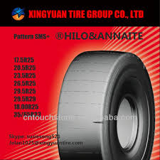 Retread Off Road Tires 2014famous Supplier Of Retread Off Road Tire Buy Retread Off