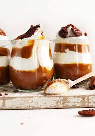 thanksgiving recipe dessert the 22 best vegan thanksgiving recipes you need to try this year